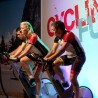 Cycling Fusion Program – The Road Map