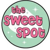 Quick Profile: That Sweet Spot