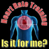 Heart Rate Training: The Theory. An Interview with Jennifer Klau, Ph.D.