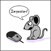 The Imposter Syndrome: When Self-Doubt Keeps Us from Doing Our Best