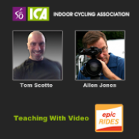 Teaching With Video: An Interview with Allen Jones of epicRIDES