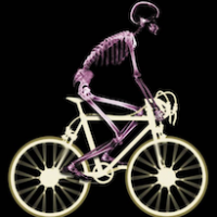 """What """"Keep it Real"""" Means…And What It Does NOT Mean in Indoor Cycling Classes"""