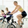 Is Cardio (Including Your Spinning® Class) Bad for You?