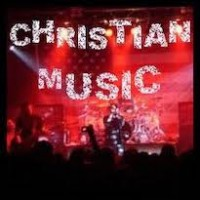 Christian Music: Should You Play it in Your Indoor Cycling Class