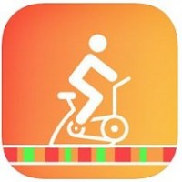 Indoor Cycling Classes Aid People with Parkinson's with the Help of New App