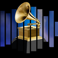 Theme Ride Thursday: 2019 Grammy Awards—Playlist and Profile