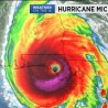 Hurricane Michael May Have Devastated Our City, but Not Our Community and Passion