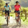 Riding Outdoors 101: Gearing Up