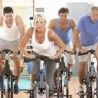 Ben Greenfield Asks: Is Indoor Cycling Bad For You?