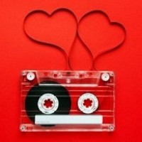 A Valentine's Day Playlist and an Anti–Valentine's Day One, Too!