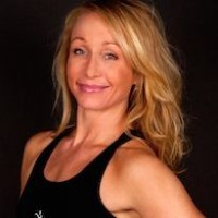 Instructor Spotlight: Angie Asmann Believes Everyone Should FEEL GOOD!