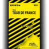Tour de France Cliffs Notes