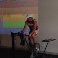 Technology is Here to Stay for Indoor Cycling Instructors and Studios