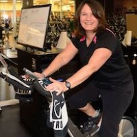 Instructor Spotlight: Julianne Lafleur From Toronto
