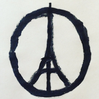 Songs for a Paris Tribute to Hope, Peace, and Love - Indoor