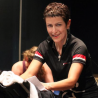 Instructor and Studio Spotlight: Meet Shirin Beckett!