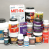 Do You REALLY Need Supplements…Or Do You Value Your Wallet?