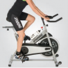 My Cycling Class Today: The Importance of Proper Bike Setup