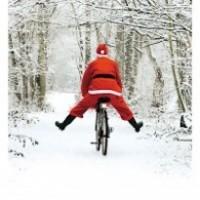 The Sensitivity Around a Christmas-Themed Class