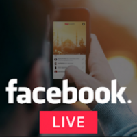 Facebook Live Mini Training: Why Cadence Matters, Part 1