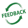 My Cycling Class (That I Took) Today: Instructor Feedback