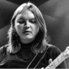 "Play ""Sweet Home Alabama"" This Week! RIP, Ed King, Guitarist for Lynyrd Skynyrd"