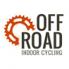 Instructor and Studio Spotlight: Meet Tammar Berger of Off Road Indoor Cycling