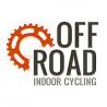Instructor and Studio Spotlight: Meet Tammar Berger of Off Road Indoor Cycling