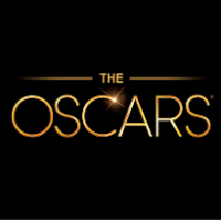 Theme Ride Thursday: Oscars 2019