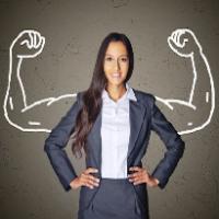 Quick Profile: Powerful Women