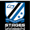 Interview with Cameron Chinatti of Stages Indoor Cycling