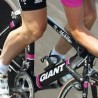 Respect the Bike: Create Safe and Scientifically Sound Cycling Classes