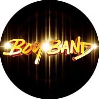 Theme Ride Thursday: Boy Bands