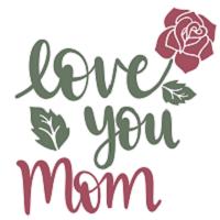 Quick Profile: A Tribute to Mom