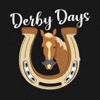 Quick Profile: Derby Days