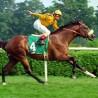 Theme Ride Thursday: Horse Racing