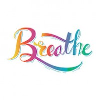 Theme Ride Thursday: Breathe Through It