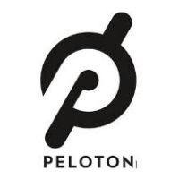 I Took a Peloton Ride…and I Liked It. A Lot!