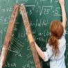 Quick Profile: Math Whiz