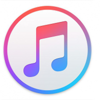 Apple Doing Away With iTunes—Should You Panic?