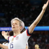 Celebrate the Women's World Cup!