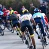 Quick Profile: TDF 2019, Stage 19 Saint-Jean-de-Maurienne > Tigne