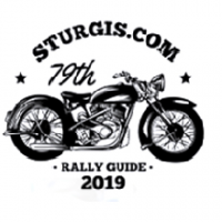 Quick Profile: Rolling Ride to Sturgis