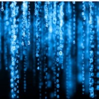 Profile: Red Pill, Blue Pill—Intervals from The Matrix