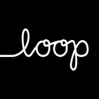 Quick Profile: Loop de Loop