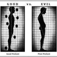Introduction to Body Alignment Concepts