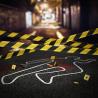 Halloween Murder Mystery Profile