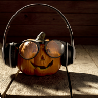 The Perfect Halloween Playlist