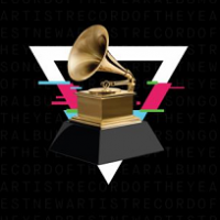 Theme Ride Thursday: 2020 Grammy Awards—Playlist and Profile