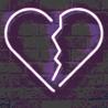 Theme Ride Thursday: Heart and Heartbreak
